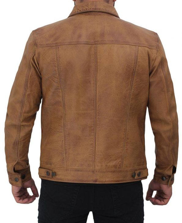 Camel-Leather-Tan-Trucker-Jacket.jpg