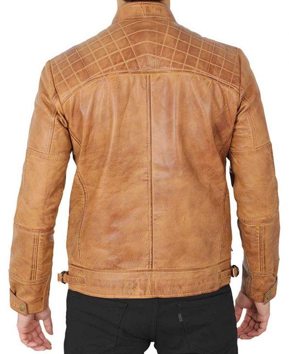 Camel_Brown_Mens_Leather_Jacket__64341_zoom.jpg
