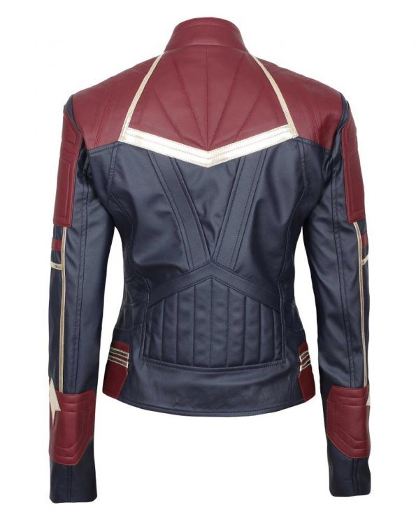 Captain_Marvel_Leather_Jacket_71fcbbf7-0459-48af-bdbf-cddee582bd5a.jpg