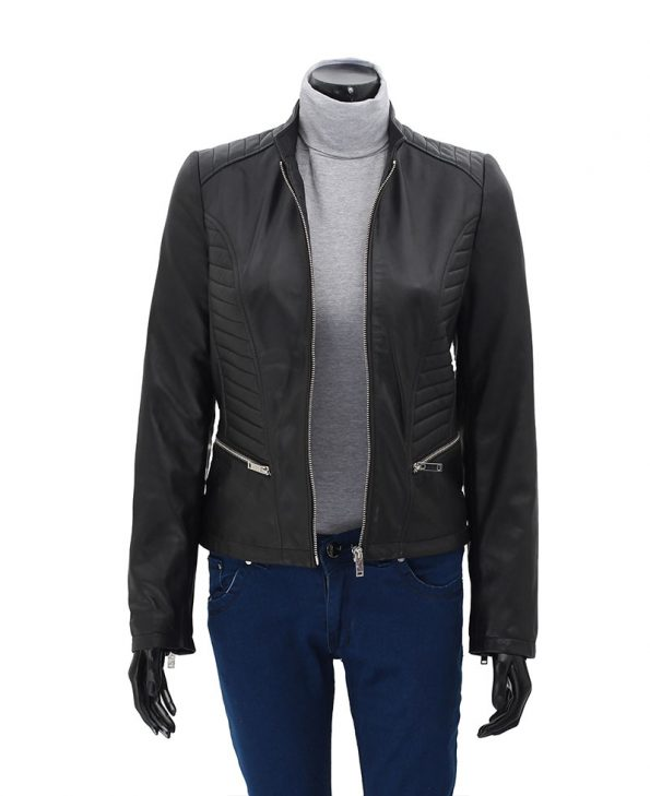 Casual_Leather_Jacket__79573_zoom.jpg