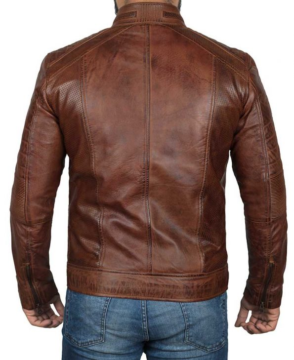 Chocolate_Brown_Leather_Jacket__60152_zoom.jpg