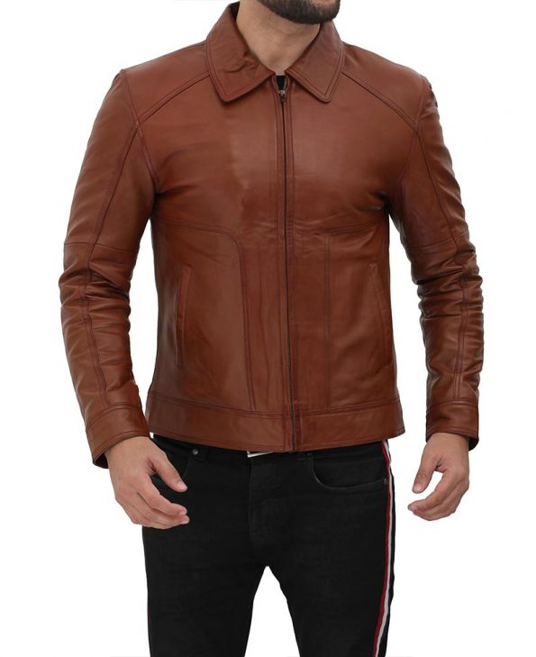 Classic-Brown-Leather-Jacket.jpg