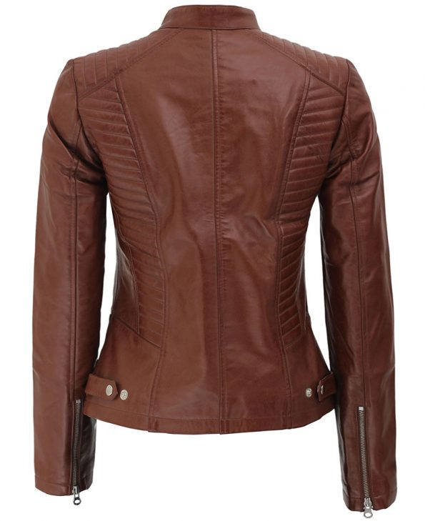 Cognac_Leather_Jacket_Women__52152_zoom.jpg