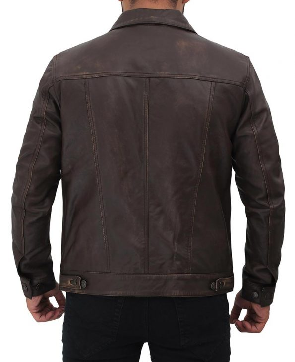 Dark-Brown-Leather-Trucker-Jacket.jpg