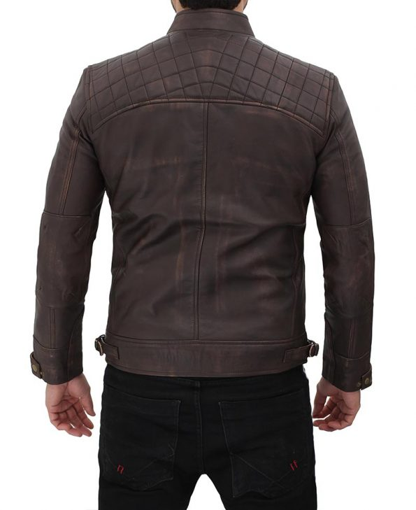 Dark_Brown_Leather_Jacket__61274_zoom.jpg