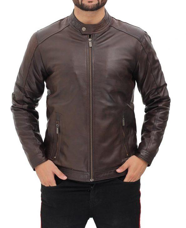 Dark_Brown_Real_Leather_Jacket__28339_zoom.jpg