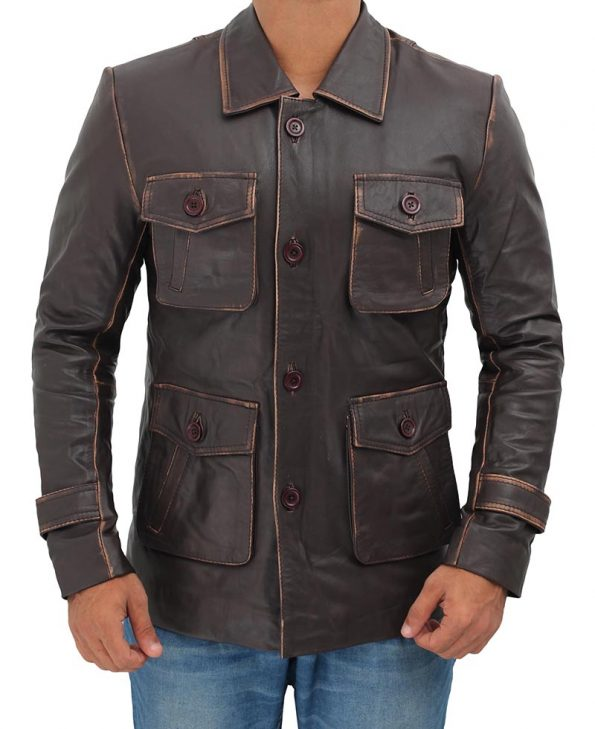 Distressed-Field-Leather-Jacket.jpg