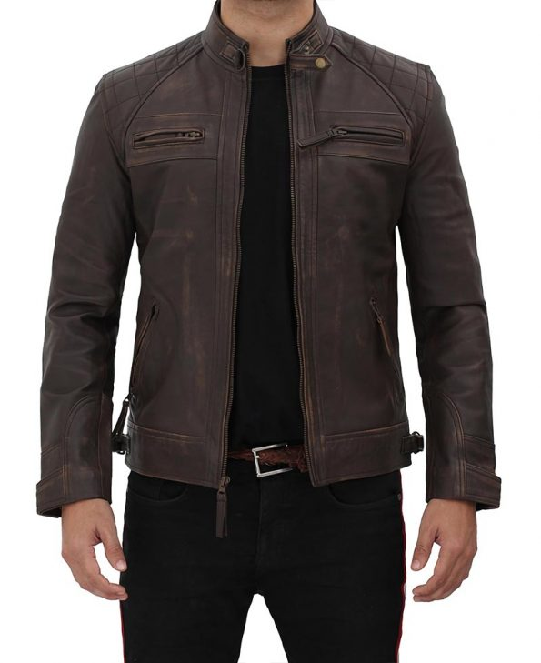 Distressed_Brown_Leather_Jacket__36260_zoom.jpg