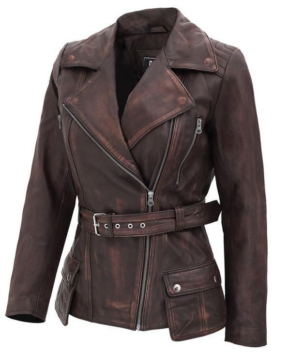 Distressed_Leather_Jacket_Women__30002_zoom.jpg
