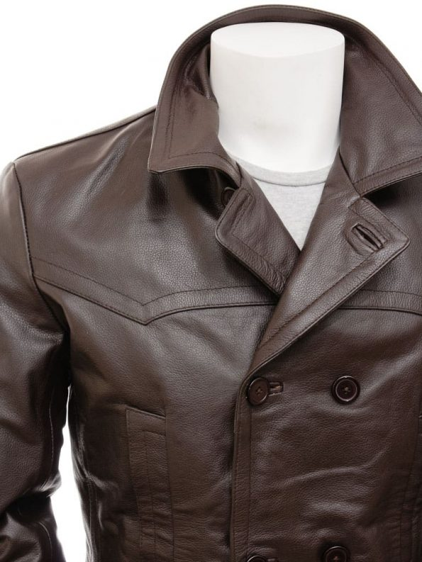 Double_Breasted_Leather_Coat__92402_zoom.jpg