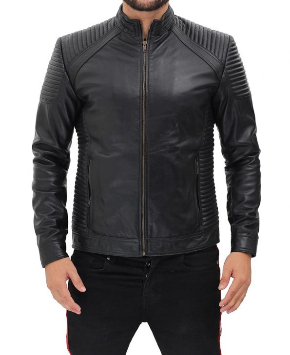 Fitted_Leather_Jacket_Black__20717_zoom.jpg