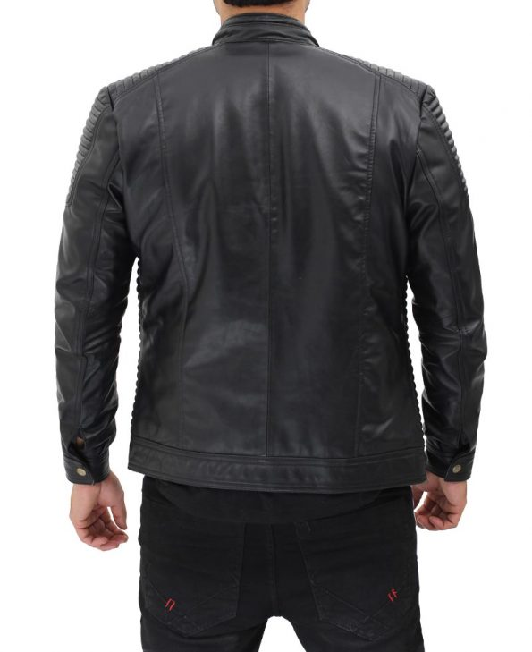 Fitted_Leather_Quilted_Jacket__23596_zoom.jpg