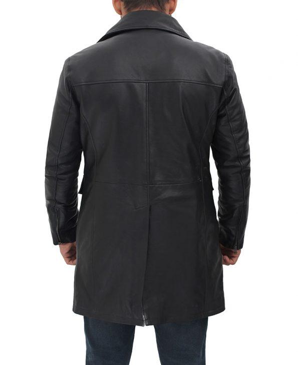 Four_Pocket_Leather_Coat__48665_zoom.jpg