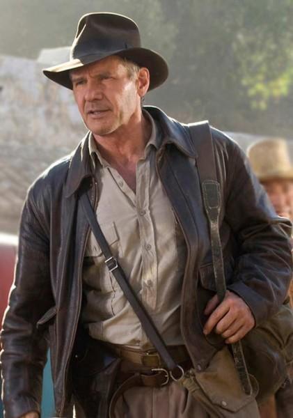 Harrison-Ford-Jacket-Indiana-Jones__71813_zoom.jpg