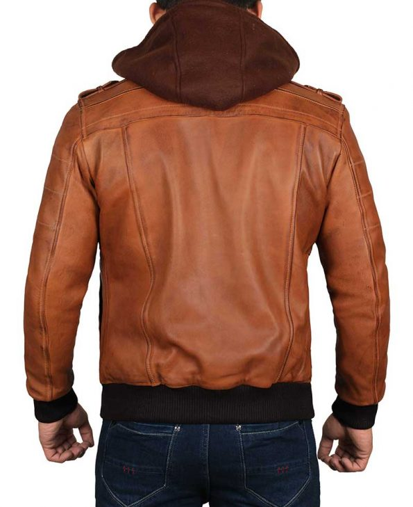 Hooded_Jacket_for_Men__24374_zoom.jpg