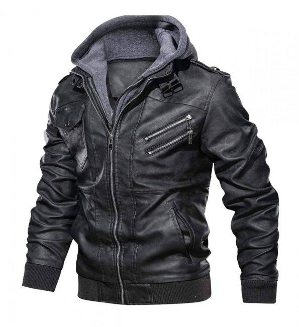 Hooded_Leather_Jacket_Black__00655_zoom.jpg
