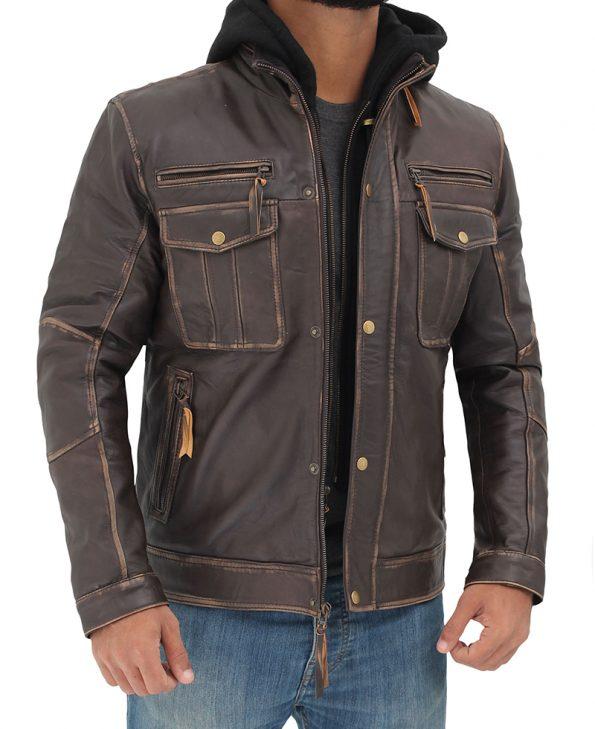 Hooded_Leather_Jacket_Men__16239_zoom.jpg