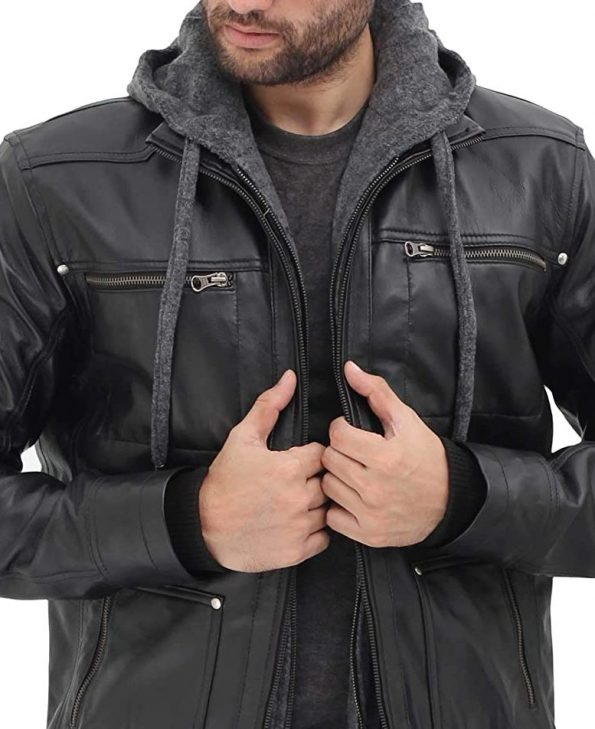 Hooded_Leather_Jacket_Men__71311_zoom.jpg