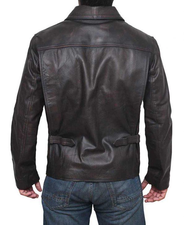 Indiana_Jones_leather_Jacket__09172_zoom.jpg