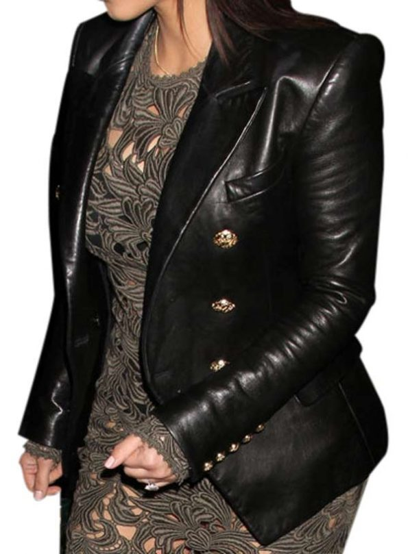 Kim_Kardashian_Double_Breasted_Jacket__11757_zoom.jpg
