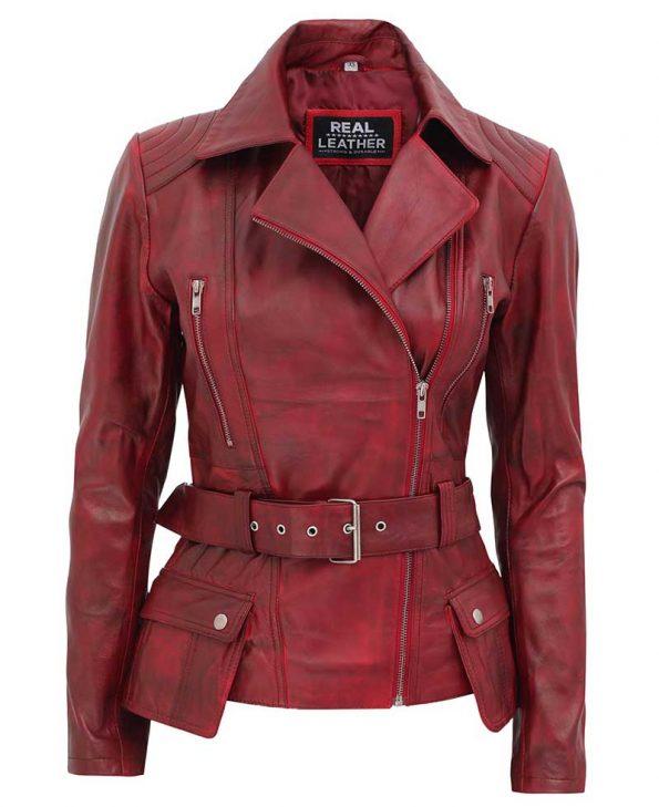 Ladies_Red_Asymmetrical_Jacket__22534_zoom.jpg