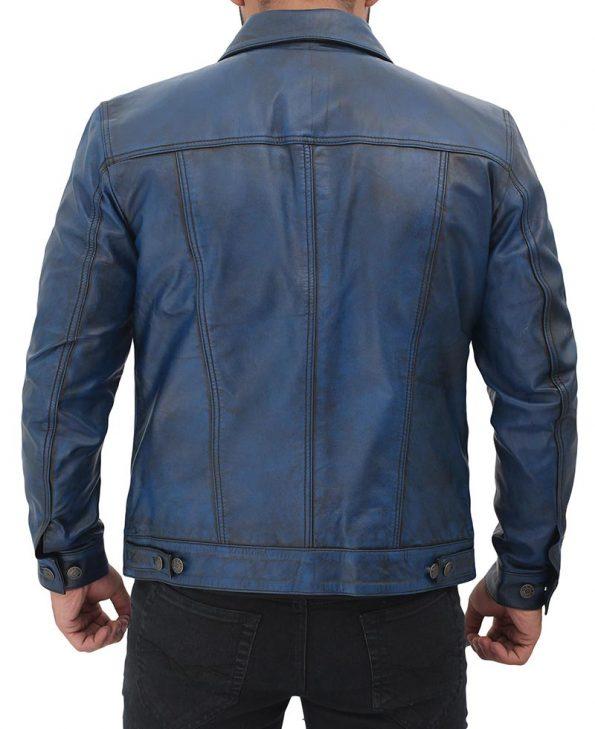 Lambskin-Blue-Trucker-Jacket.jpg