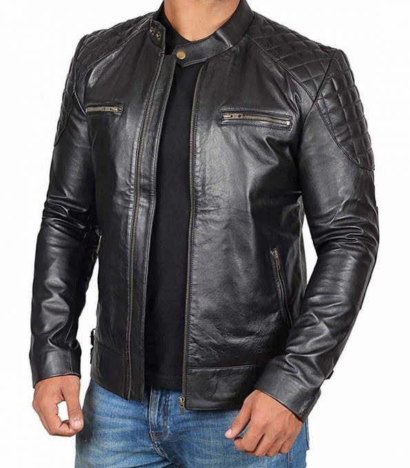 Lambskin_Leather_Jacket_Men__92644_zoom.jpg