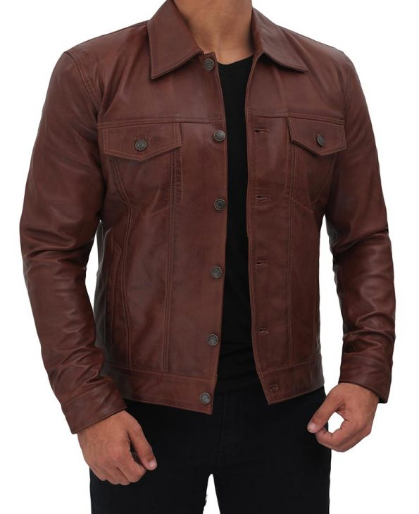 Leather-Brown-Trucker-Jacket.jpg
