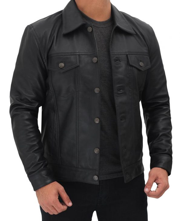 Leather-Trucker-Jacket-Black.jpg