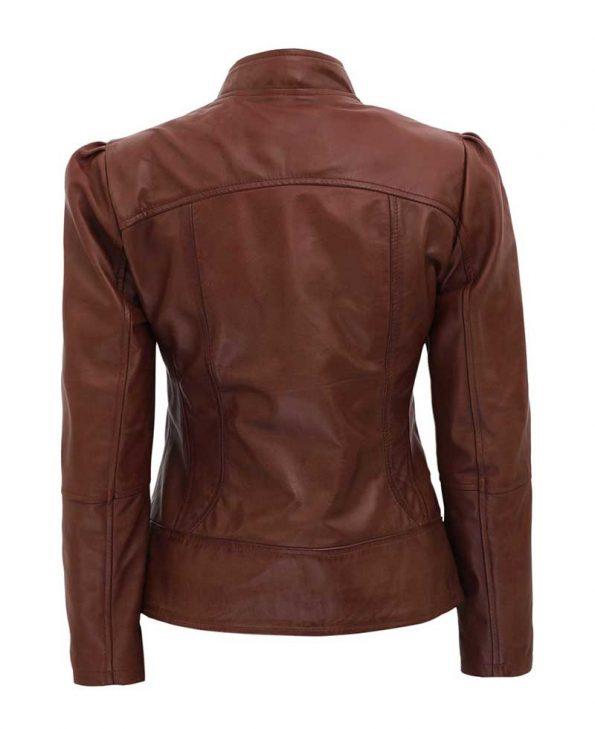 Leather_Biker_Jacket_Brown__98387_zoom.jpg