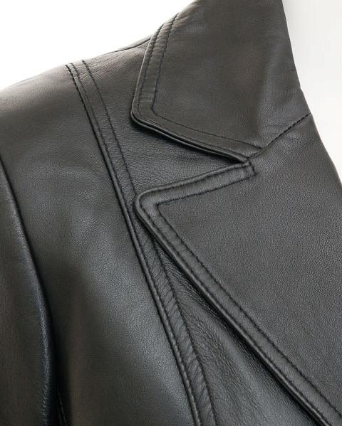 Leather_Blazer_Black_Women__20498_zoom.jpg