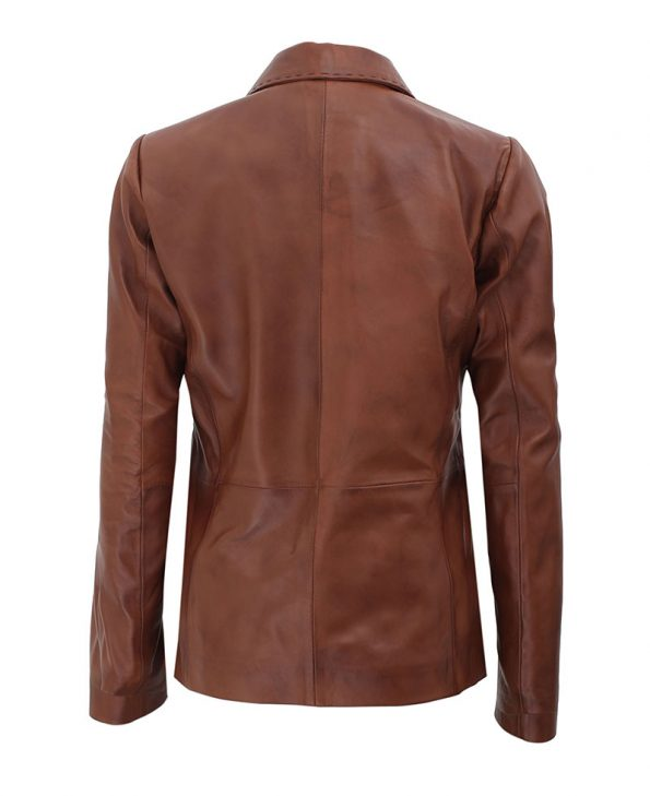 Leather_Blazer_Brown__09172_zoom.jpg