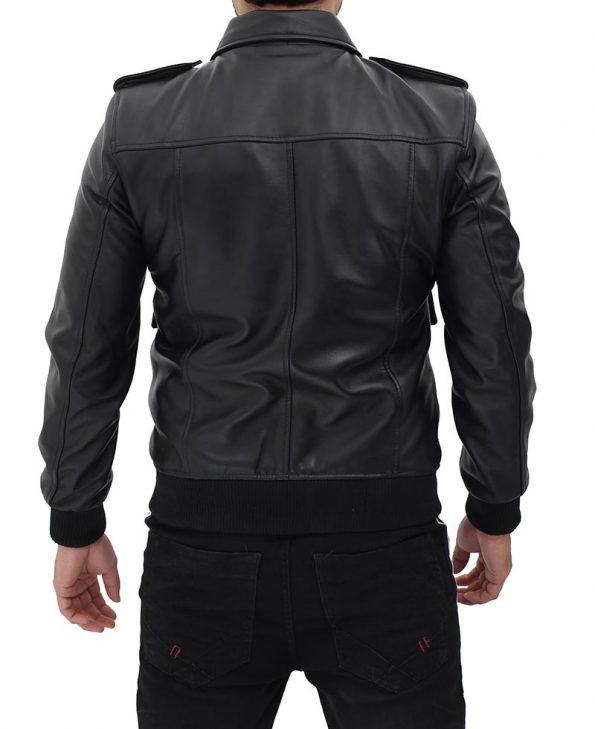 Leather_Bomber_Jacket_Black__51164_zoom.jpg