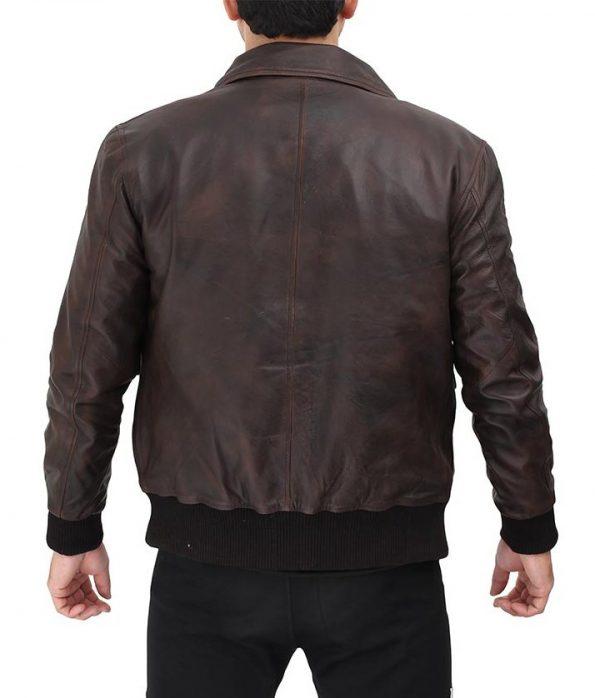 Leather_Bomber_Jacket_Dark_Brown__97378_zoom.jpg