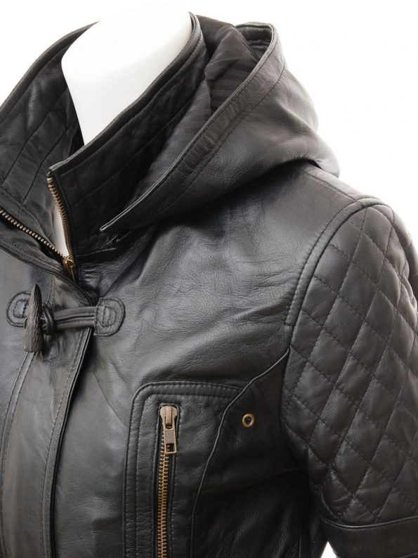 Leather_Coat_3_4_Length_Women__15252_zoom.jpg