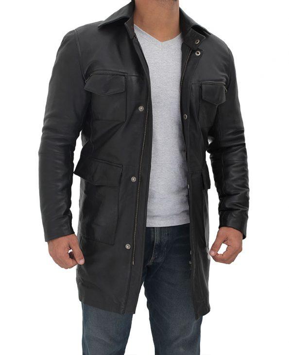 Leather_Coat_3_4_Length__79962_zoom.jpg
