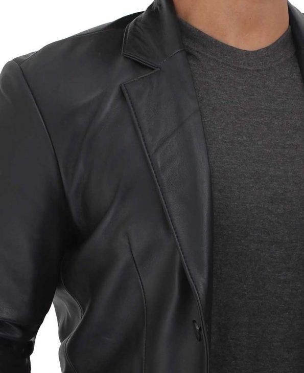 Leather_Coat_In_Black__47621_zoom.jpg