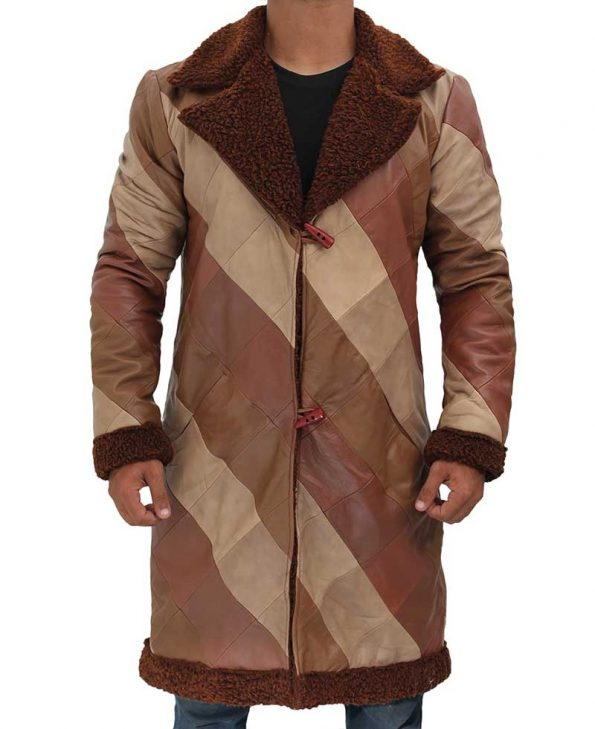 Leather_Coat_With_Shearling_Lining__90390_zoom.jpg