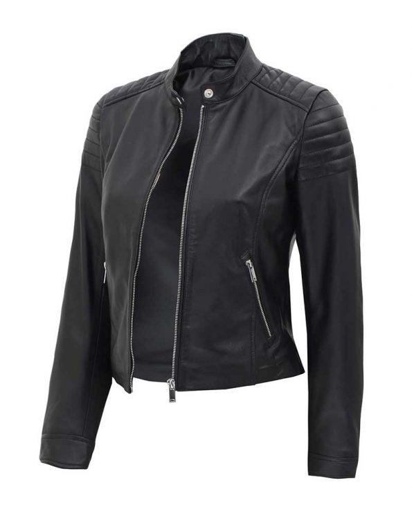 Leather_Jacket_Black_Slim_Fit__50310_zoom.jpg