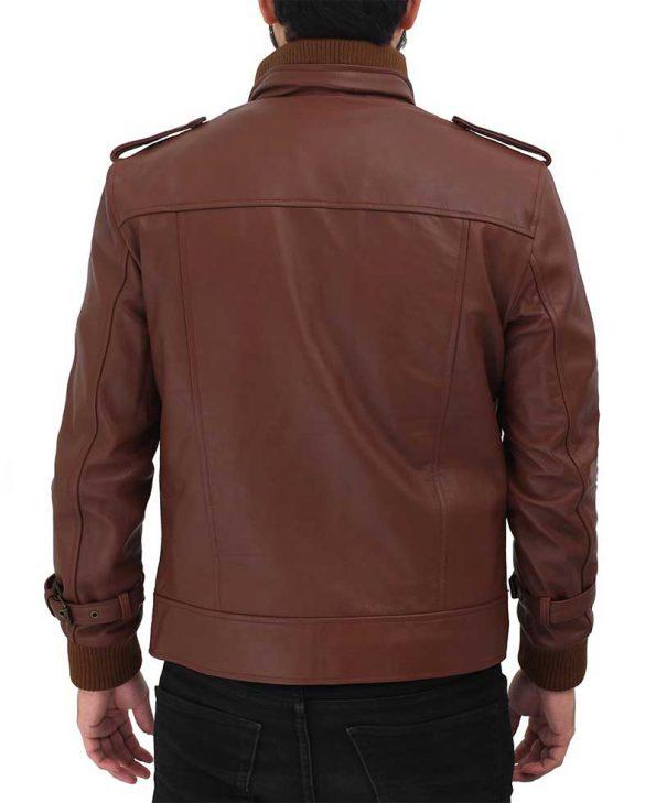 Leather_Jacket_Brown_Mens__02183_zoom.jpg