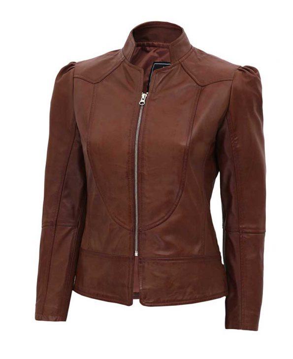 Leather_Jacket_Brown__24546_zoom.jpg