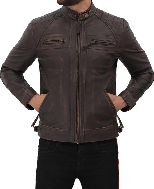 Leather_Jacket_Distressed_Brown__91107_zoom.jpg