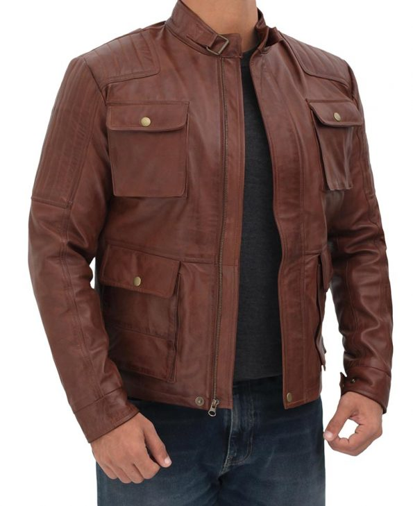 Leather_Jacket_With_Four_Pocket__82520_zoom.jpg