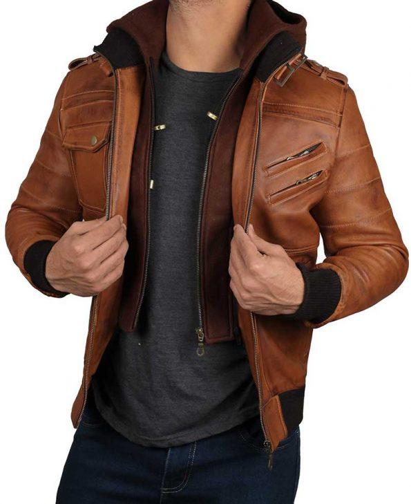 Leather_Jacket_With_Hood__48195_zoom.jpg