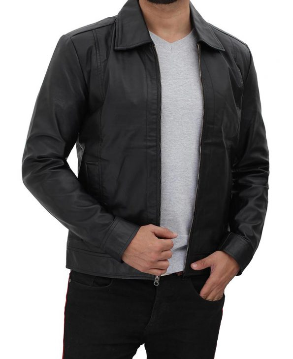 Leather_Jacket_With_Shirt_Collar__37616_zoom.jpg