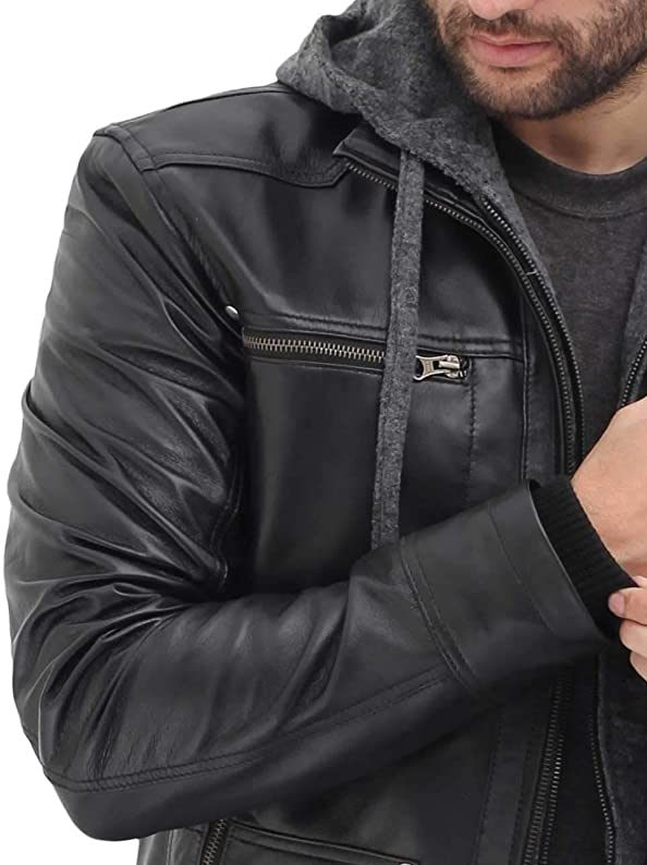 Leather_Jacket_with_Hood__08137_zoom.jpg