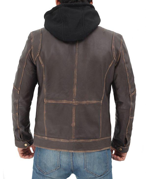 Leather_Jacket_with_Hood__37739_zoom.jpg