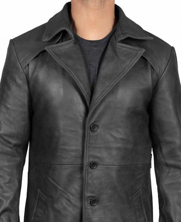 Leather_Long_Coat__96565_zoom.jpg