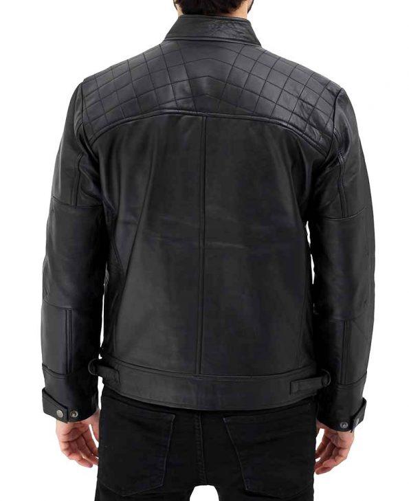 Leather_Racer_Jacket_Black__41388_zoom.jpg