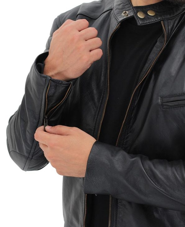 Leather_Racer_Jacket__55011_zoom.jpg